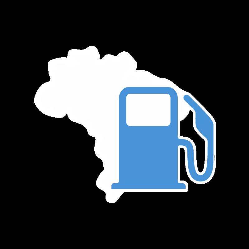 Sinpospetro Logo